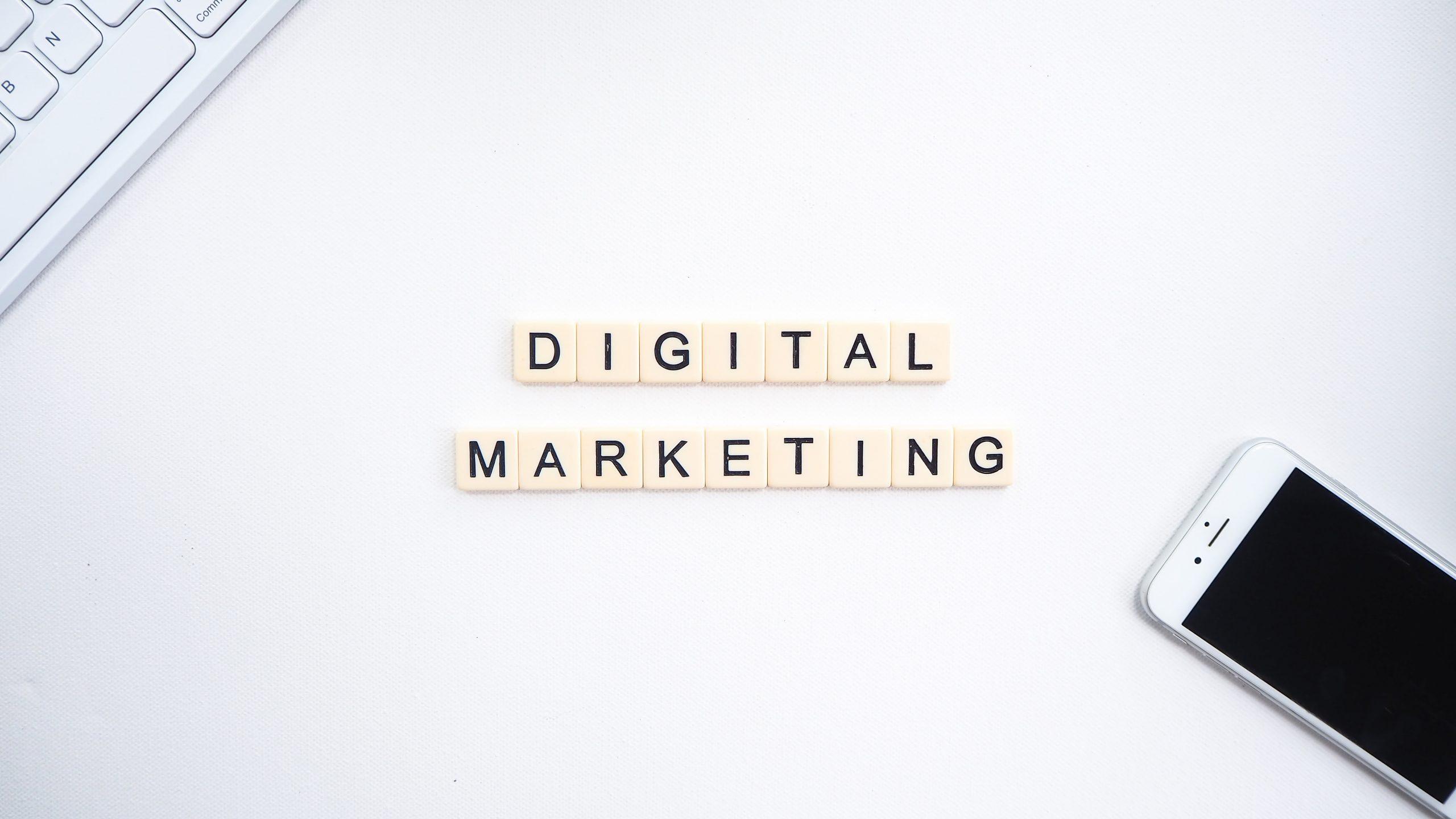 scrabble-letters-spelling-digital-marketing